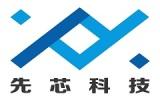 上海先芯新材料科技有限公司
