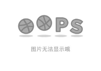 """江西挺进环保:将稀土矿尾水""""变废为宝"""""""