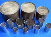 新能源汽车动力电池需求激增 镍企纷纷转产硫酸镍