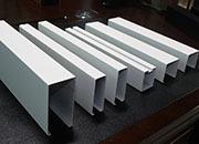 蒙特罗矿业在中国铝土矿市场获得巨大的成功