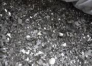 新疆锰矿资源勘查获重大突破,富锰矿资源量跃升为全国第一