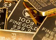 金砖汇通:黄金短线受支撑反弹 可低位做多为主