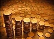 """黄金价格上涨还需等待更大""""契机"""""""