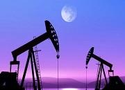 铁了心制裁伊朗!美国将帮助各国寻找伊朗石油替代品