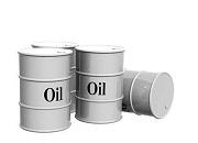 三份油市报告重磅来袭 两大风险事件恐意外抢戏