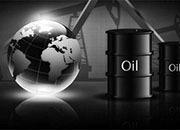 中石油在内蒙古发现重要石油资源!40年找油困境被突破