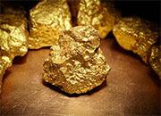 李生论金:贸易局势缓和美元走跌,黄金借机重新展开攻势