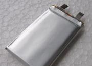 印度第二大电池制造商AR拟建锂电池组装厂