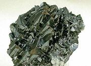 阿塔拉亚矿业中期利润因铜价上涨而上涨