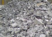 世界金属统计局:1-7月全球镍市供应短缺4.33万吨