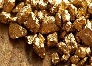 """全球黄金矿商""""巨无霸""""诞生:巴里克同意以60亿美元收购兰德资源"""