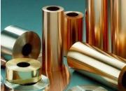 铜市总结:铜价震荡回落,节前可暂避风险