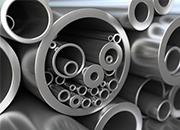 LME鋁庫存十年多來首次降至100萬噸下方 電解鋁板塊值得關注