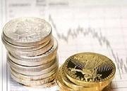中国大陆8月黄金进口量疲软 低金价未能带来实物需求