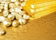 """黄金的""""春天""""或已不远?通胀或成最大助力"""