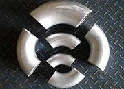 丰田:美国对进口钢铁和铝征收关税将明显提高生产成本