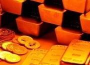 央行持续买入黄金 看好黄金长期价值