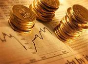 银途金典:10月12日夜盘商品期货操作建议及行情分析