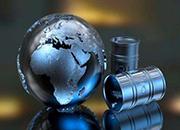 银途金典:夜盘及10月17日商品期货操作建议分析