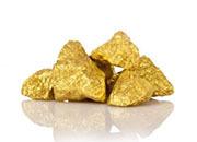盛文兵:风险偏好回升黄金1228区域空,原油71.5区域继续