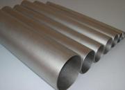 钛微媒周评:海绵钛价格上调情绪较浓钛材需求再度放量