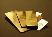 盛文兵:避险情绪支撑金价,黄金1221区域继续看涨