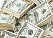 盛文兵:聚焦意大利预算案,美元高位反转迹象初现