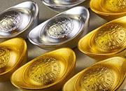 我国黄金连年产销量领跑全球 探明储量仅次于南非