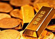 """一文告诉你 俄罗斯庞大的黄金储备""""藏""""在哪里?"""