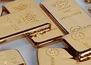 黄金矿业发展应借助三大新动力