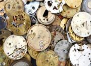 金银比位于数十年高位,贵金属新牛市6-9个月内见分晓