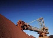 津巴布韦内阁批准Afrochine Ltd 价值2亿美金铬铁项目