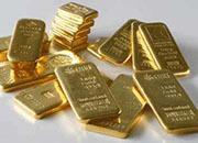 德国商业银行:英国脱欧应该提振黄金良好的避险需求