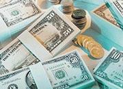 引导外汇支持实体经济 发改委扩大外资银行外债规模