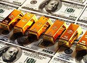 """高盛预测大宗商品价格明年反弹,称黄金和油价""""极具吸引力"""""""