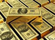 2018年澳大利亚黄金产量可能接近历史最高水平