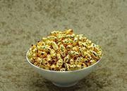 标普对四大黄金矿企多维度比较分析,预测平均金价每盎司1250美元