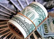 摩根大通专家:宽松财政政策是全球增长新动力