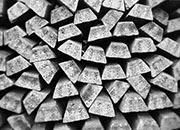 墨西哥7000吨高银铅精矿成功在云南完成新技术冶炼试验!