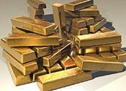"""德国商业银行:黄金最近的走弱令人""""难以理解"""""""