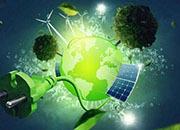 宁德时代73亿元投锂电池项目 扩大产能