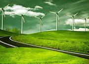 印尼40亿美元锂电池项目明年1月将开工建设
