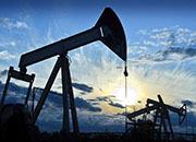 柴达木盆地初步探明页岩油储量2000万吨以上
