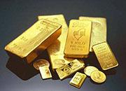 河南省地矿局在坦桑尼亚开采4万多吨金矿