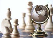 投资需求仍是白银市场最大的增长点