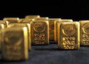 """别光盯着黄金 这一贵金属""""涨疯了"""""""