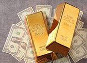 潼关黄金以3亿元收购陕西潼关四个金矿的探矿及采矿许可证
