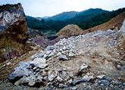 非洲几内亚将建设铁路开发铝土矿