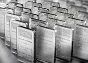 美联储如期加息打压贵金属