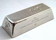 黄金明年看1375-1425,白银将大翻身!